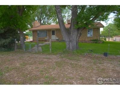 5525 N 115th St, Longmont, CO 80504 - MLS#: 852004