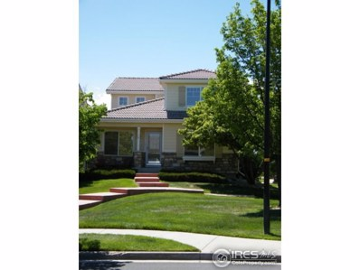 4700 Nelson Dr, Broomfield, CO 80023 - MLS#: 852022