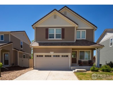 5230 Ravenswood Ln, Johnstown, CO 80534 - MLS#: 852208