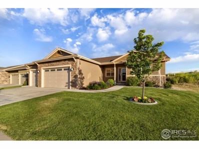 8110 Skyview St, Greeley, CO 80634 - MLS#: 852241