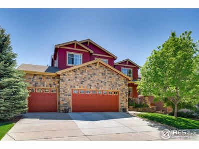 2124 Pinon Dr, Erie, CO 80516 - MLS#: 852429