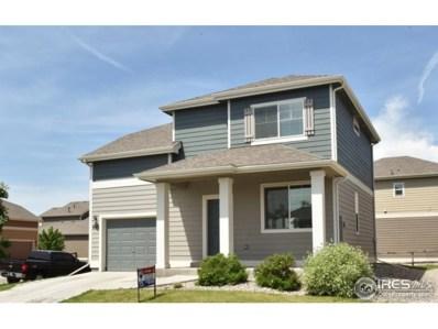 403 Noquet Ct, Fort Collins, CO 80524 - MLS#: 852538