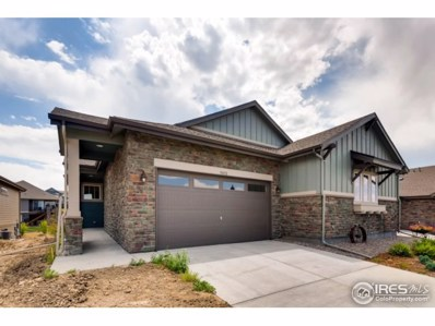 5052 W 109th Cir, Westminster, CO 80031 - MLS#: 852558