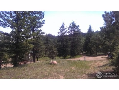 2000 Green Mountain Dr, Livermore, CO 80536 - MLS#: 852630