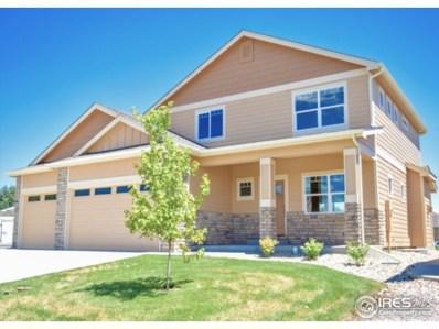 6112 W 15th St, Greeley, CO 80634 - MLS#: 852689