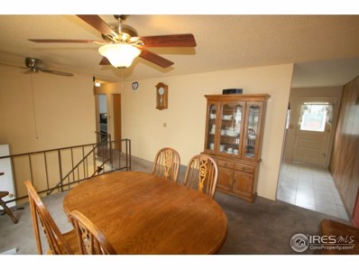 4455 Alberta Ct, Boulder, CO 80301 - MLS#: 852723