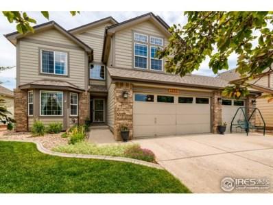 1426 Banyan Dr, Fort Collins, CO 80521 - MLS#: 852838