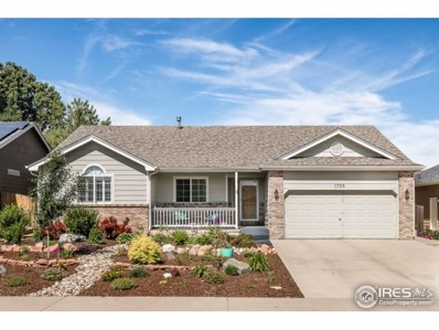 1705 69th Ave, Greeley, CO 80634 - MLS#: 852893