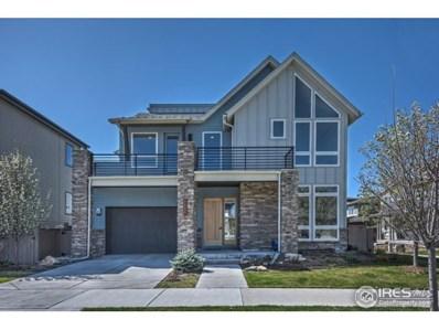 4616 Sunnyside Pl, Boulder, CO 80301 - MLS#: 853132