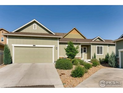 1928 Windemere Ln, Erie, CO 80516 - MLS#: 853396