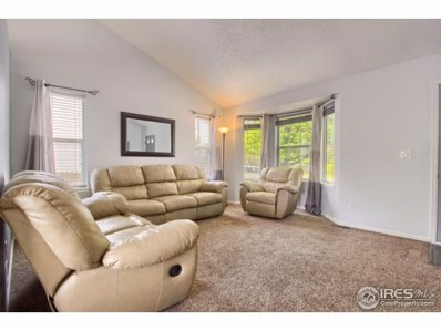 4033 E 133rd Cir, Thornton, CO 80241 - MLS#: 853425