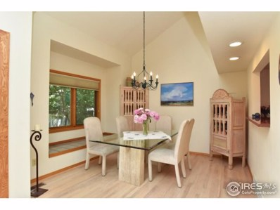 3625 Roundtree Ct, Boulder, CO 80304 - MLS#: 853476