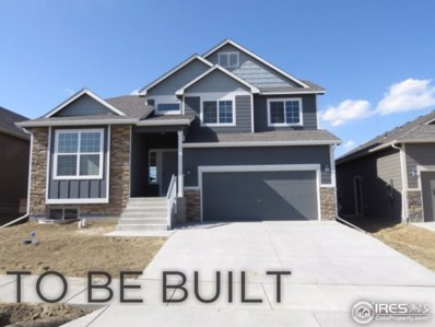 8747 15th St Rd, Greeley, CO 80634 - MLS#: 853522