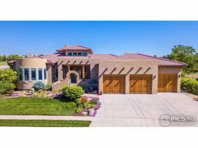 4535 Fairway Ln, Broomfield, CO 80023 - MLS#: 853622
