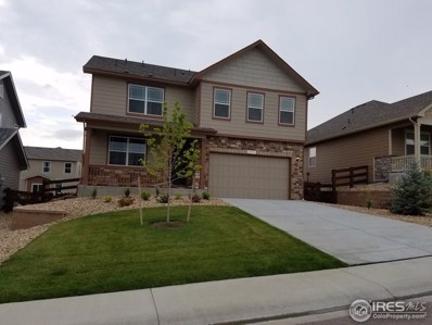 2173 Longfin Dr, Windsor, CO 80550 - MLS#: 853736