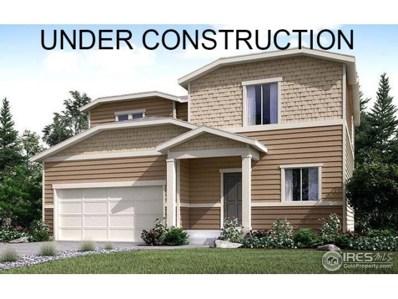 1109 Huntington Ave, Dacono, CO 80514 - MLS#: 853762