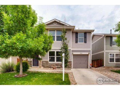 10443 Lower Ridge Road, Longmont, CO 80504 - #: 853981