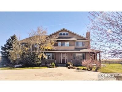 7566 Skyway Ct, Boulder, CO 80303 - MLS#: 854007