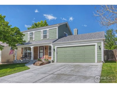 11212 W 102nd Dr, Westminster, CO 80021 - MLS#: 854118