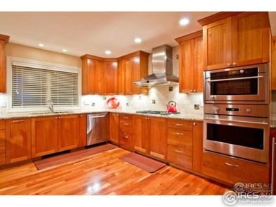 3213 Greenwood Ct, Fort Collins, CO 80525 - MLS#: 854220