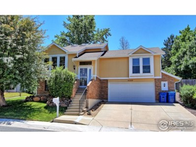 4460 W 111th Ave, Westminster, CO 80031 - MLS#: 854352