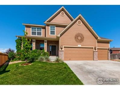 1647 Merton Ct, Windsor, CO 80550 - MLS#: 854559