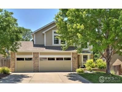 6763 W 98th Cir, Westminster, CO 80021 - MLS#: 854794