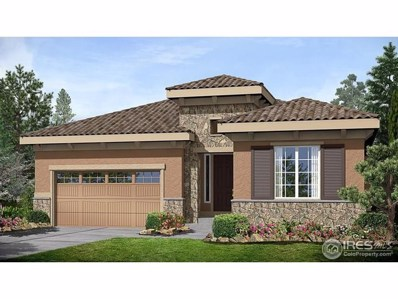 2603 Reserve Ct, Erie, CO 80516 - MLS#: 854861