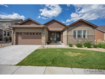 17557 W 87th Ave, Arvada, CO 80007 - MLS#: 854881