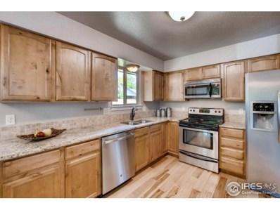 413 E 41st St, Loveland, CO 80538 - MLS#: 854886
