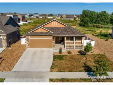 2215 77th Ave, Greeley, CO 80634 - MLS#: 854970