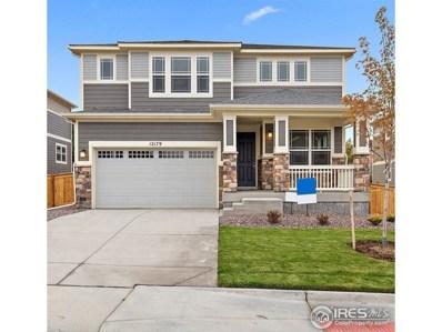 12179 Oneida St, Thornton, CO 80602 - MLS#: 855148