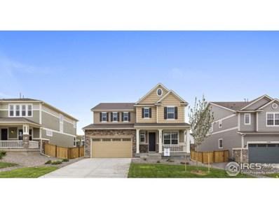 12189 Oneida St, Thornton, CO 80602 - MLS#: 855156