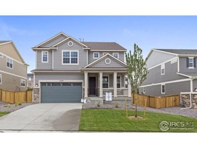 12195 Oneida St, Thornton, CO 80602 - MLS#: 855158