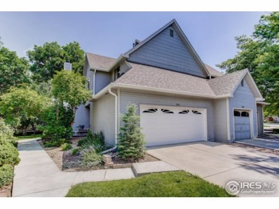 8015 W 90th Dr, Westminster, CO 80021 - MLS#: 855266
