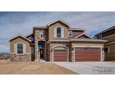 4057 Watercress Dr, Johnstown, CO 80534 - MLS#: 855389