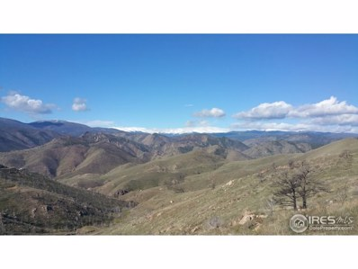 350 Turkey Roost, Livermore, CO 80536 - MLS#: 855394