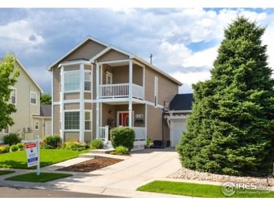 1318 Fairfield Ave, Windsor, CO 80550 - MLS#: 855411