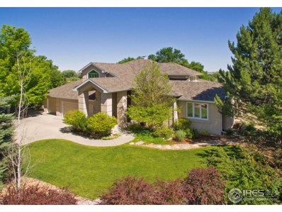 2054 Red Feather Pt, Lafayette, CO 80026 - MLS#: 855438