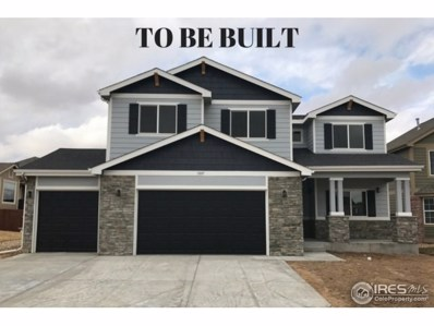 1905 Saddleback Dr, Milliken, CO 80543 - MLS#: 855689