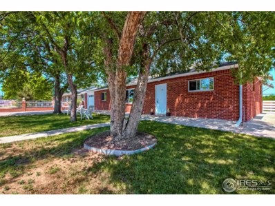 1411 E 88th Ave, Thornton, CO 80229 - MLS#: 855823