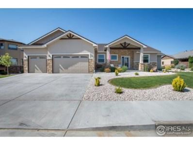 5510 Cedar Valley Dr, Loveland, CO 80537 - MLS#: 855837
