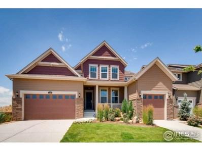 2269 Provenance Ct, Longmont, CO 80504 - MLS#: 855952