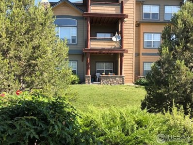 5220 Boardwalk Dr UNIT 13, Fort Collins, CO 80525 - MLS#: 856005