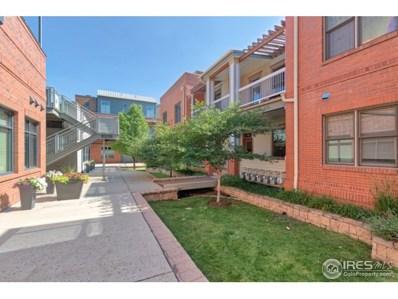 2320 Spruce St, Boulder, CO 80302 - MLS#: 856124