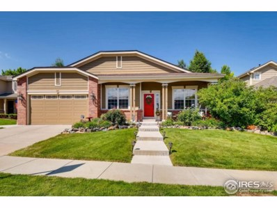 3125 Shannon Dr, Broomfield, CO 80023 - MLS#: 856164