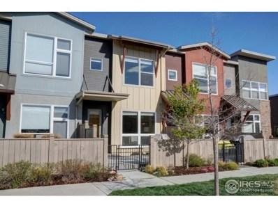 4174 Longview Ln, Boulder, CO 80301 - MLS#: 856261