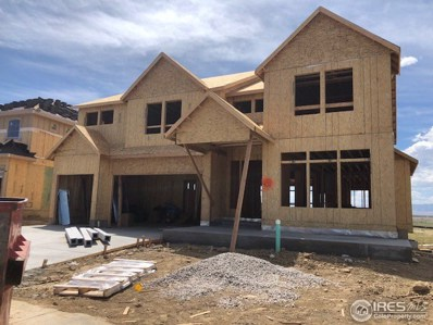 400 Painted Horse Way, Erie, CO 80516 - MLS#: 856272