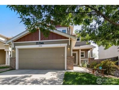 10406 Butte Drive, Longmont, CO 80504 - #: 856280