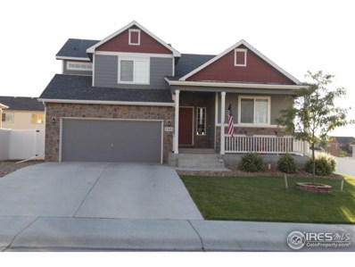 2305 75th Ave, Greeley, CO 80634 - MLS#: 856348